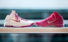 nike kd 5 aunt pearl - Google Search