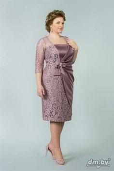 Plus Size Womens Cocktail Dresses Cheap Refferal: Pin was discovered by Yan Mother Of Groom Dresses, Mothers Dresses, Elegant Dresses, Beautiful Dresses, Formal Dresses, Mom Dress, Lace Dress, Vestidos Plus Size, African Fashion Dresses