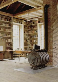 industrial library                                                                                                                                                                                 Mehr