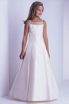 scoop-neckline-sleeveless-full-length-dresses-for-first-communion-dresses_1358437371648.jpg (320×480)