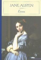 Emma by Jane Austen  Emma has led a simple life, but during the course of this, she at last reaps her share of the world's vexations.  In this comedy of manners, the heroine learns to come to terms with the reality of other people, and with her own erring nature.   Nicole