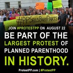 """Alveda King, """"#LoveMatters as we prayerfully protest Planned Parenthood."""" """"And while the killing of young black men by white police officers is intensely scrutinized, the killing of black girls and boys in the womb by abortionists in medical coats goes unnoticed by the media. But it doesn't go unnoticed by God, the Author of life. ... To God, black lives matter. White lives matter. All lives matter."""""""