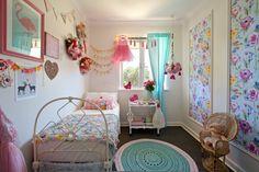 Habitacio nenes