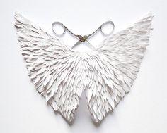 Wings_Denise-Beckand