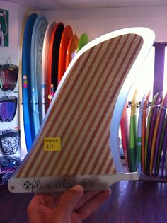Modex surfboards Hawaii : high performance surf boards, stand up paddle boards and lots of surfing accessories, street and water sports  toys to play with!