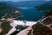 10 best dams images flathead lake montana, montana, big sky country Dam Hydroelectric Power Plant libby montana, montana homes, whitefish montana, big sky country, utah, earth