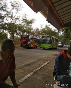 Bus Bejeu dan Gunung Harta di Jembrana, Bali Bali, Vehicles, Car, Vehicle, Tools