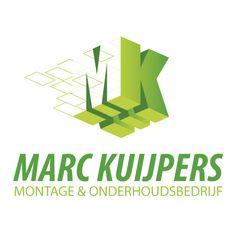 Marc Kuijpers | Probox.me