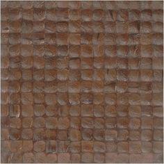 Maluku Coconut Tile