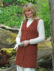 Ravelry: Heath pattern by Elsebeth Lavold