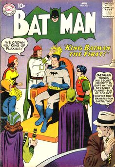 Mimosa Comics produced reprints of numerous DC Comics titles in the late and early Here are a range of the Batman covers (the. Batman Superman Comic, Batman And Batgirl, Batman Comic Books, I Am Batman, Batman Comics, Comic Books Art, Spiderman, Comic Art, Batman Room