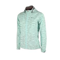 Sugoi Women's Zap Run Jacket - $169.99 CDN  Don't just be seen; be noticed in this breathable, performance run jacket for day and night workouts.