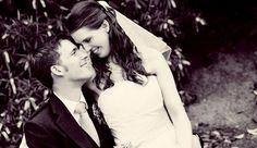 [ Royal British Wedding Photography Wedding Snaps ] - Best Free Home Design Idea & Inspiration Wedding Gallery, Wedding Pics, Wedding Ceremony, Dream Wedding, Wedding Dresses, Wedding Ideas, Wedding Favours Uk, Tips For Wedding Dress Shopping, Wedding Collage