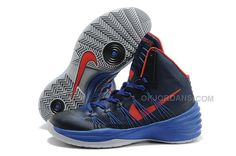 5be5dacf69f Men Nike Hyperdunk 2013 Basketball Shoe 216