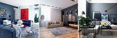 .entry-title {display:none;}        Soggiorno moderno: idee e stile per il salotto perfetto.         La scelta di rimodernare casa e di rendere il soggiorno moderno non è semplice, soprattutto perché di idee per