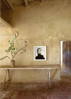 BELLE VIVIR -Decorating Ideas, Interior Design Inspirations and Fashion Latest. : A 15th Century Palace as a Home