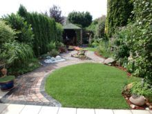 Reihenhausgarten Ideen Cool Auf Dekoideen Fur Ihr Zuhause In Gesellschaft Mit Reihenhaus Garten 15 Garten Reihenhausgarten Gartengestaltung