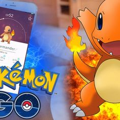 Generate Unlimited Number of Coins! Only this week Become #PokemonGO #Master in Your Region Before Your Friends! GET UNLIMITED…