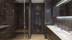 Luxe Badkamers Antwerpen : 33 beste afbeeldingen van luxe en sfeervolle badkamers