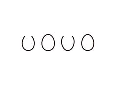 uovo_01_L.jpg #logo #design #logtype