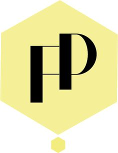 Herliana Sulter | Logo 1