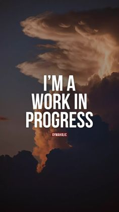 Motivational Pictures For Success, Motivational Quotes For Love, Meaningful Quotes, Success Quotes, Positive Quotes, Inspirational Quotes, Fitness Motivation Quotes, Study Motivation, Workout Motivation