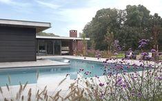 131 beste afbeeldingen van zwembaden theartofliving.eu in 2018
