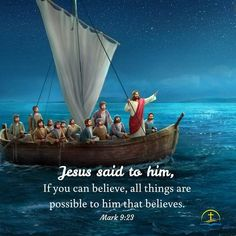 Bible verses by Topic - Verses About Love - Verses about Faith Bible Quotes Images, Bible Pictures, Bible Words, Jesus Pictures, Scripture Quotes, Jesus Quotes, Jesus Pics, Faith Quotes, St Anne Prayer