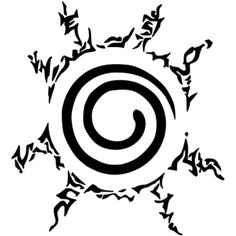 Seal Jutsu symbol on Naruto also uses the same Jutsu of the Hokage, and . - Seal Jutsu symbol on Naruto also the same Jutsu the Hokage used to … - Naruto Tattoo, Naruto Drawings, Trendy Tattoos, Cool Tattoos, Tatoos, Dad Tattoos, Awesome Tattoos, Picture Tattoos, Tattoos For Guys