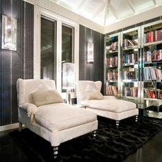 Villa Byron Bay Australia | Visionnaire Home Philosophy