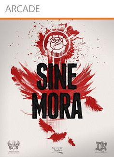 ine Mora Game Description: Sine Mora is a shoot 'em up video game made by Digital Reality & Grasshopper Manufacture while Microsoft Studios. It was released in March 2012 via Xbox Live Arcade for Xbox360. Sine Mora is a 2.5D shooter gameplay is confined to two axes whereas the environment is rendered in 3D. The setting are called as diesel punk inspired and features anthropomorphic elements. Sine Mora 2012 has two plots running at different points in time.