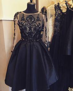 Elen's new dress, Targului New Dress, Dresses, Gowns, Dress, Day Dresses, Clothing, The Dress, Skirts