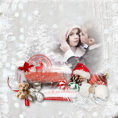 Joy to the World by VanillaM Designs http://wilma4ever.com/index.php?main_page=product_info&cPath=52_440&products_id=34621 Photo by mocanubogdan (deviantart.com) http://mocanubogdan.deviantart.com/art/kids-II-287972112