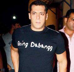 Why Salman Khan go to Pavel Farmhouse?