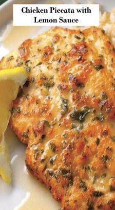 EASY TWICE BAKED POTATO CASSEROLE RECIPE | rismanewsd.blogspot.com | news | Lifestyle | Food Recipes | Baking Information Risma news