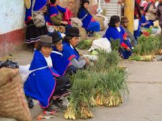 Down From The Mountain, Colombian Culture, Traditional Market, We Are The World, Rural Area, Ethnic, Guys, Cali, People