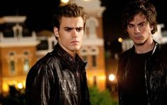 Vampire Diaries Stefan, Vampire Diaries Makeup, Vampire Diaries Quotes, Vampire Diaries Wallpaper, Vampire Diaries Cast, Vampire Diaries The Originals, Elena Gilbert, Bonnie Bennett, Katherine Pierce
