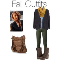 """""""Untitled #9"""" by hazza31d on Polyvore"""