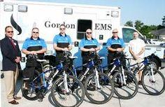 ems bikes - Buscar con Google