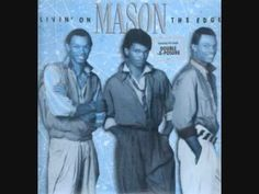 Mason Forever Yours