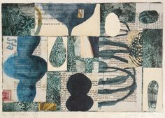 claire b cotts art: annual sfmoma artist gallery 1/2 off warehouse sale!