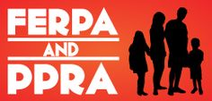 I just completed FERPA and PPRA on Eduhero.net!