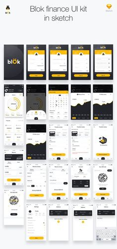 This is our daily iOS app design inspiration article for our loyal readers. - This is our daily iOS app design inspiration article for our loyal readers. Ios App Design, Mobile App Design, Web Design, Android App Design, Web Mobile, Mobile App Ui, Logo Design, Interface Design, Interface App
