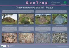 http://www.wmodn.olsztyn.pl/admin/files/1328789351:geotrop_glazy_oryginal.jpg