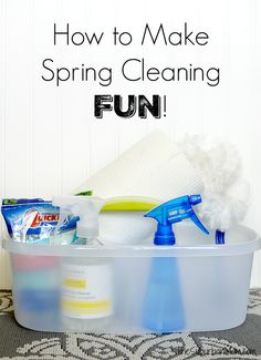 1000 Images About Spring Cleaning Useful Tips And Tricks On Pinterest Declutter Bathroom