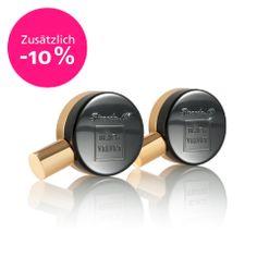 Summer sale: Black Velvet EdP Duo jetzt für nur Euro 29,99, zusätzlich 10% Rabatt. www.ricardam.com