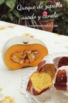 Irene, Muffin, Breakfast, Mini, Food, Gourmet, Canela, Recipes For Children, Recipes With Vegetables