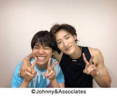 すの日常 岩本照 - Johnny's web Johnny's Web, Japanese Boy, My Idol, Snowman, Geek Stuff, Guys, Film, Geek Things, Movie