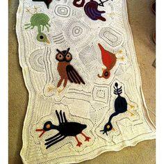 #вязание#handmade#kniting#хендмейд#ручнаяработа#хендмэйд#дети#детям#одежда#оригинально#необычно#дом#уют#ручнаяработа#семья#процесс#мастеркласс#сделайсам#идеи#хобби#вязаниеспицами#вязаниекрючком