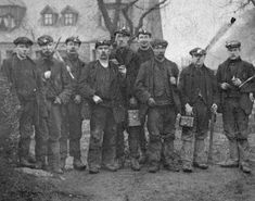 Beoch Colliery, Ayrshire Coal Miners, Mining Equipment, Old Images, Working People, Celtic, Scotland, The Past, History, Pictures